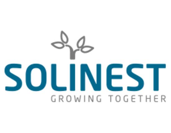 Solinest client KonexUp