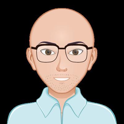 Marc Sarwatka - CEO KonexUp