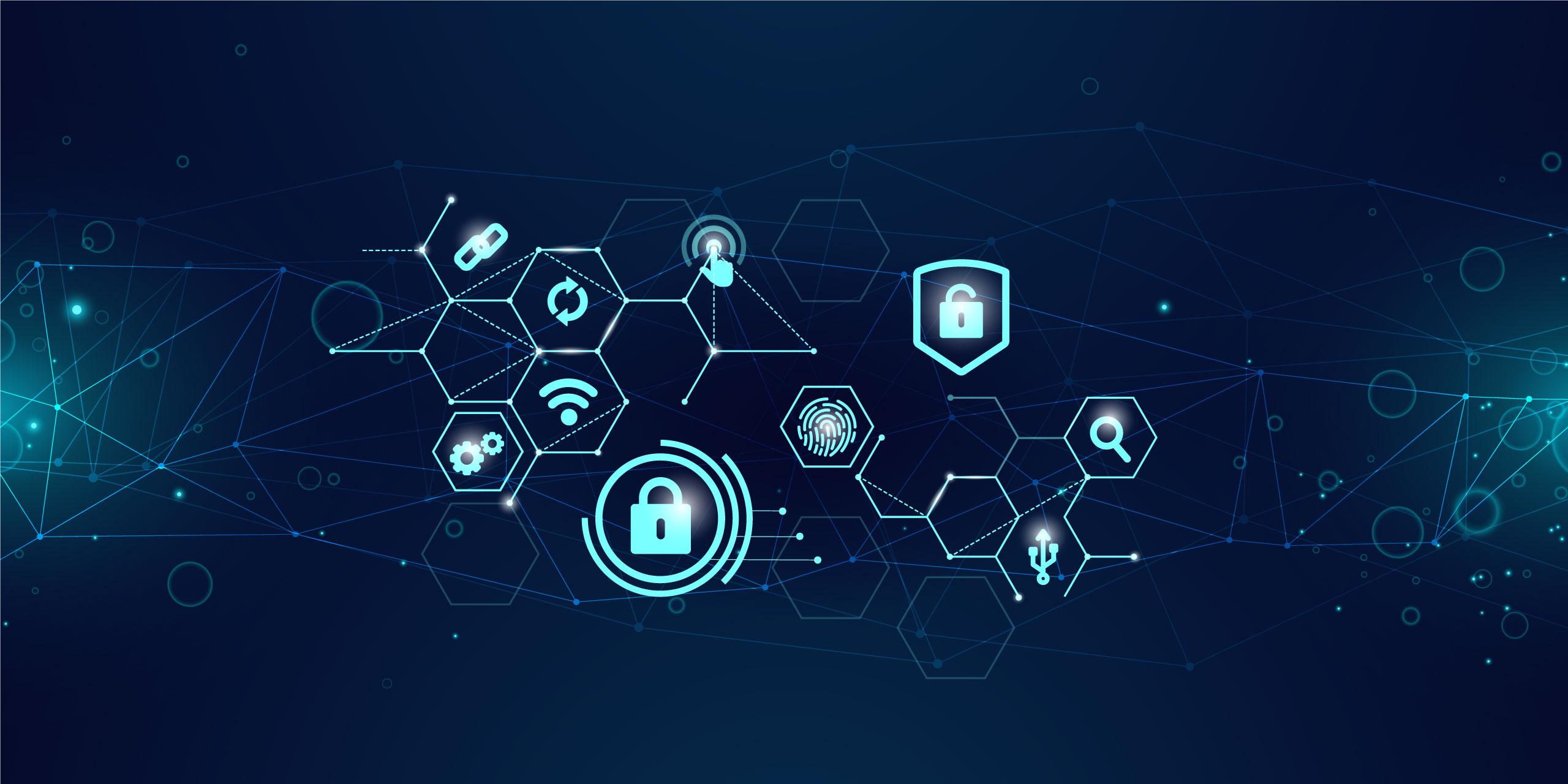 Les enjeux du digital KonexUp