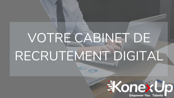 cabinet de recrutement digital Alsace